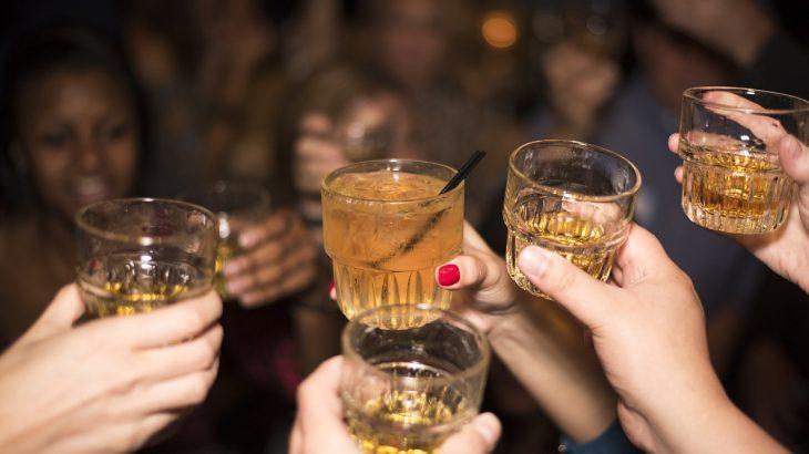 【気分上々↑↑】豊橋で話題のストリートパーティー「Toyoはしごナイト2015」