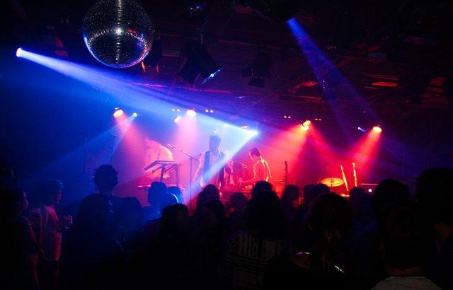 カラオケ&ライブハウス「AVANTI」が移転オープン!