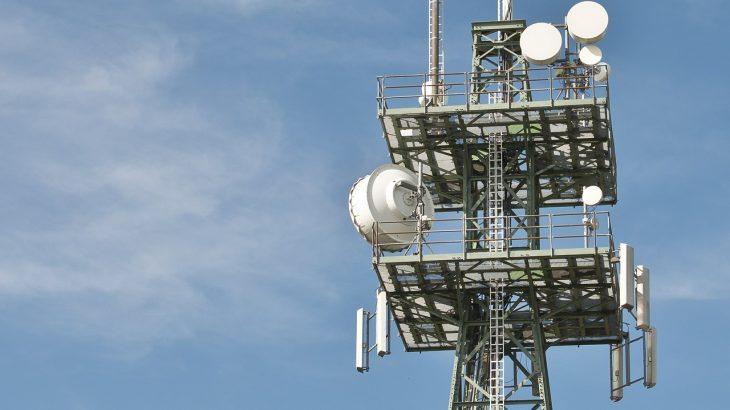 FM豊橋84.3をスマートフォンで聞く方法
