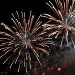 5/14放送の『秘密のケンミンSHOW』で豊橋の鬼祭が紹介されました!