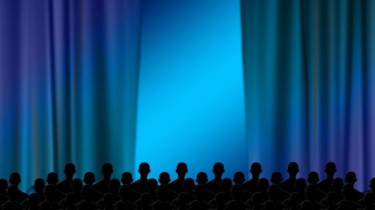 佐々木蔵之介が1人で演じきる「マクベス」が8月に豊橋で公演