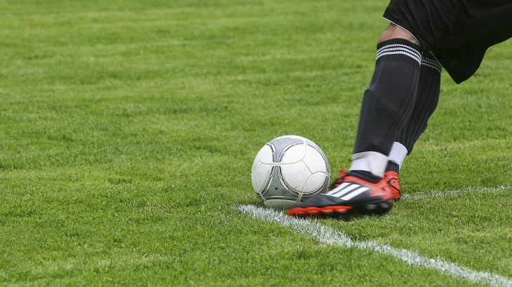 6月7日は欧州サッカーチャンピオンズリーグ決勝、ユベントスvsバルセロナ