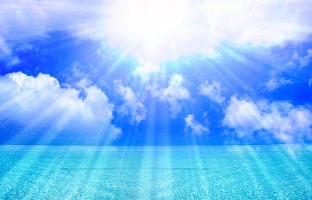 東三河・遠州周辺の海開き2015