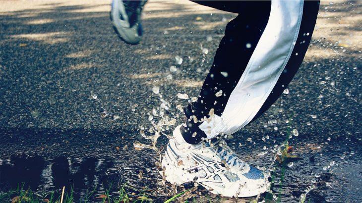 今年こそは参加したい!「第35回豊橋みなとシティマラソン」