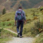 登山を始めたい方、越前岳に登りたい方必見!~2015年度公開ハイクと一般登山教室のご案内~