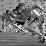 『第40回新城マラソン』が開催されます